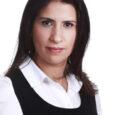 """<img class=""""alignright"""" src=""""http://heb.daam.org.il/wp-content/uploads/2012/12/1_asma.jpg"""" alt="""""""" width=""""122"""" height=""""184"""" />ילידת 1973, בעלת תואר BA כללי ובספרות ערבית ותעודת הוראה באוניברסיטת תל אביב, נשואה ואם לילד, מתגוררת ביפו. הצטרפה לדעם ב-1996, החלה לערוך את מגזין א-סבאר, והיתה מעורבת במאבק למען הדיור ביפו. בשנת 2000 ייסדה וניהלה את סניף ארגון העובדים מען במזרח ירושלים, המסייע לעובדים ולמובטלים. עמדה בראש פרויקט להגנה על נפגעי תוכנית ויסקונסין, ומעורבת בחינוך בני נוער יהודים וערבים למען שינוי חברתי ובמפגשים ביניהם. פעילה מאוד בנושא שוויון האשה, במאבק למען תעסוקה הוגנת לנשים, ולנשים ערביות בפרט. לקחה חלק פעיל במחאה החברתית. מאז הבחירות לכנסת ה- 16 ב-2003 היא עומדת בראש רשימת דעם לכנסת."""