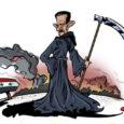 מאת: מרזוק חלבי, אל-חיאת, 8 ביולי 2015 בלהט הויכוח על המשבר בסוריה, שוכחים את השאלה העיקרית והיא: מה מעדיף העם הסורי? זוהי שאלה שחוזרת ועולה לאור האינטרסים השונים והשיקולים, וריבוי...