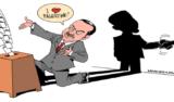 על רקע ציון שנתיים למבצע צוק איתן בעזה מתחוללת סערה סביב הסכם הפיוס בין ישראל לתורכיה, שמתמקדת בסקנדלים אך לא מבהירה את המהות. המשפחות השכולות מאשימות את נתניהו בהפקרת בניהן...