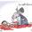 """המערכה האמריקאית לשחרור מוסול מידי דאע""""ש נפתחה בתוף ומצלתיים, מלווה בצילומים של כוחות הפשמרגה הכורדים והצבא העיראקי דוהרים לעבר העיר השנייה בגודלה בעיראק, השוכנת על גדות החידקל בצפון המדינה...."""