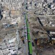 הנפילה של חאלב מתוארת בישראל כניצחון הגדול של בשאר אסד, וכצעד הראשון בדרך להחזרת שליטתו על סוריה. אידליב, שנותרה בידי המורדים, גם היא עומדת בתור, ואחרי שיכתשו גם אותה עד...