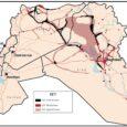 """מאת יאסין אל-חאג' סאלח פורסם באתר אלג'ומהוריה בערבית בפברואר 2016 *התכנים המופיעים בסוגריים מרובעות הן הערות המתרגם לעברית* אף על פי שהמדינה האיסלאמית של עיראק וסוריה (ISIS או דאע""""ש), הופיעה […]"""