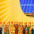מאת מחמד אל-חילו* לוחות שקולטים קרינת שמש וממירים את האור לאנרגיה מאפשרים לצרכני חשמל, בודדים וקבוצות, להפוך בעצמם ליצרני חשמל ממקור של אנרגיה מתחדשת. הלוחות האלו יכולים לייצר חשמל באמצעים […]