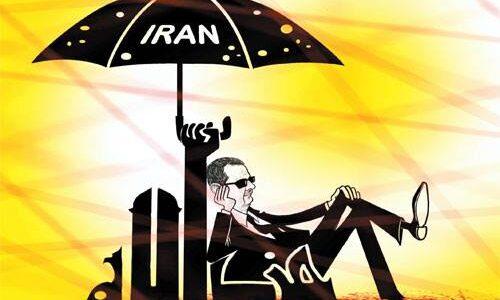"""בנובמבר אשתקד ביקר תומאס פרידמן בסעודיה, ישב בכורסה מרווחת בארמונו של יורש העצר הסעודי מוחמד בן סלמן הידוע בכינויו MBS, ויצא בכותרת בומבסטית בניו יורק טיימס: """"האביב הערבי הסעודי, סוף […]"""