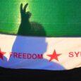 גופות דוממות של תינוקות, נשים וגברים, שנרצחו בגז הכלור – אלו תמונות הניצחון האחרונות שאסד רוצה שנזכור. אסד ניצח את העם הסורי, ניצח את סוריה וניצח את הרוח האנושית. לפני […]