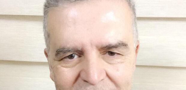 אנשי המצפון והאמונה, ערבים ויהודים שאינם ציונים, לא נותרה בפניהם ברירה אלא לצעוד בדרך שבה צועדת מפלגת דעם,