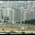 ביום ה' 11.2 קיימה מפלגת דעם דיון ציבורי שהתמקד בירושלים. הדיון הציג תמונת מצב קשה ומדאיגה של עיר מפוצלת בה חיים מאות אלפי תושבים פלסטינים בתנאים קשים ביותר. מאידך הוצג […]