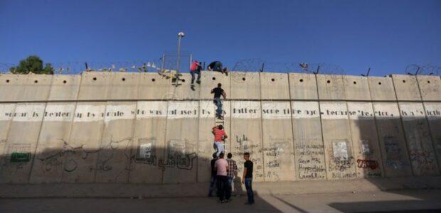 """עוד לא עבר חודש מאז הושבעה ממשלת השינוי, שעל מנת לגשר על הפערים המובנים בה בהיותה הממשלה ההטרוגנית ביותר בתולדות ישראל, היא הכריזה על עצמה כ""""אנטי-אידאולוגית"""". נושאים שנויים במחלוקת בין […]"""
